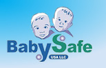 BabySafe - Baby Products That Make Sense