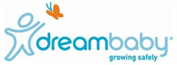 Dream Baby - Baby Products