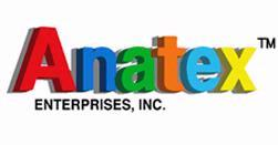Anatex Educational Toys And Puzzles