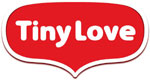 TinyLove - Soft Development Toys