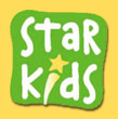 Star Kids - Ideal for Travel