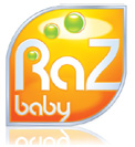 RaZBaby - Innovative Baby Products