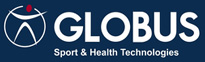 Globus Sport and Health Technologies