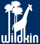 Wildkin - top quality and creative accessories for children