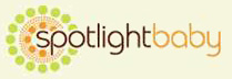 Spotlight Baby Organic Baby Products