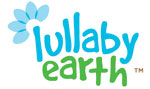 Lullaby Earth Baby Crib Mattresses