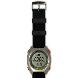 Ultrak 580 Sports Watch with Compass