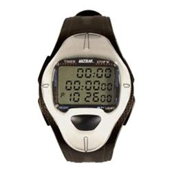 Ultrak 510 Soccer Timer with Stopwatch