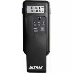 Ultrak T-5 Vibrating Count-Up/Down Timer
