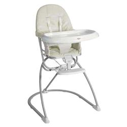 Valco Baby AST9923 Astro High Chair - Ivory
