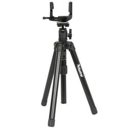 Kestrel 792 Collapsible Tripod - Black