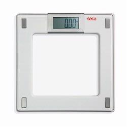 Seca 807 Aura Digital Glass Floor Scale