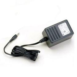 Detecto PD-AC Adapter for ProDoc Scales - 110v