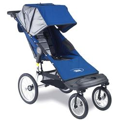 Liberty Special Needs Stroller Navy