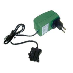 Peg Perego 6 Volt Battery Charger