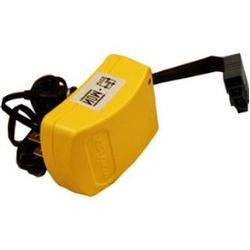 Peg Perego 24 Volt Battery Charger