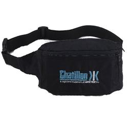Chatillon NC002845 Soft Carrying Case, Fanny Pack