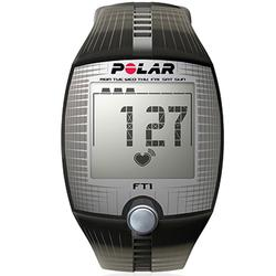 Polar FT1 90037558 Heart Rate Monitor
