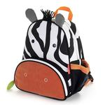 Skip Hop 210206, Zoo Backpack - Zebra