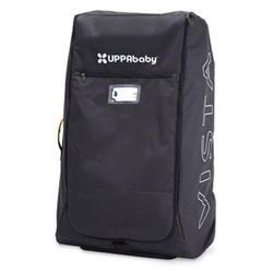>UPPAbaby Vista Travel Bag with TravelSafe Program