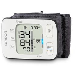 Omron BP652N 7 Series™ Wrist Blood Pressure Monitor