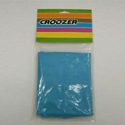 Croozer 01101108, Sun Cover Kid for 1