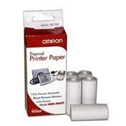 Omron 90TRP Replacement Paper for HEM-705CP 2 pack