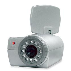 SVAT GX520 Additional Wireless Color Indoor Camera for GX5200