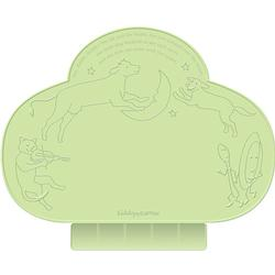 Summer Infant 76130 TinyDiner® Placemat in Green