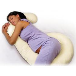 Summer Infant 95000 Ultimate Comfort Body Pillow