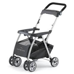Chicco 06079062950 KeyFit Caddy Stroller