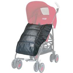 Peg Perego Pliko Mini FOOT MUFF