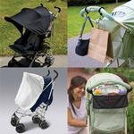 Diono 60220 Stroller Bundle Pack