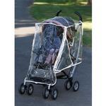 Diono 60255 Stroller Rain Cover