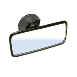 Diono 40300 See Me Mirror