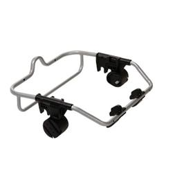 Quinny CV176BLK Zapp Xtra Multi-Model Car Seat Adapter