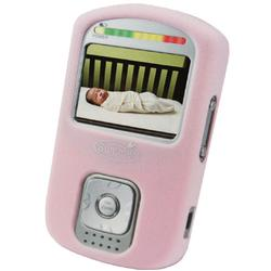 Summer Infant 28165 Best View Silicone Cover - Pink