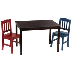 Guidecraft G85902, Discovery Table