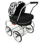 Valco Baby Just Like Mum Doll Strollers