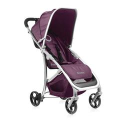 Babyhome 103101.305 EMOTION Stroller - Purple