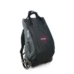Babyhome 103123 travel bag EMOTION