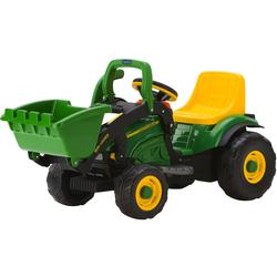 Peg Perego IGED1111 John Deere Mini Power Loader