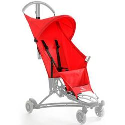 Quinny CV242BQX Yezz Stroller Seat Cover Red Signal
