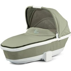 Quinny CV256BFV Tukk Bassinet Natural Delight