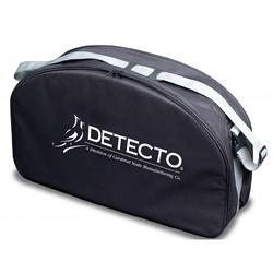 Detecto MB-Case Carrying Case for MB130 and MB150