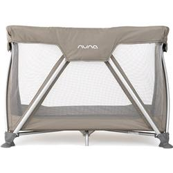 Nunu  SENA mini TC-06-004 Playard Safari