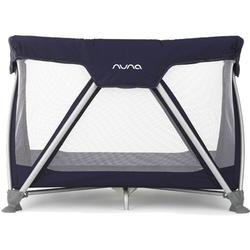 Nunu  SENA mini TC-06-005 Playard Navy