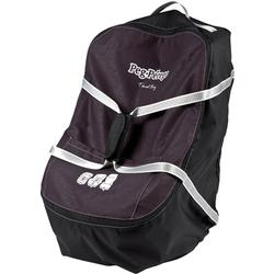 Peg Perego IABOVIACARS CAR SEAT TRAVEL BAG