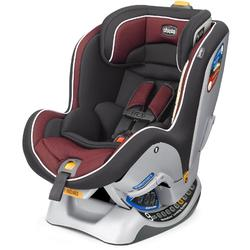 Chicco 08079319080070 NextFit 65 Convertible  Car Seat - Studio