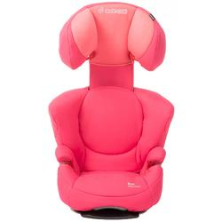 Maxi-Cosi BC090OGR Rodi AP AirProtect Booster Car Seats- Origami Rose
